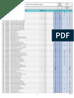 Inventario Control de Stock - Copia