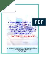 Bioequivalencia_Biodisponibilidad-.pdf