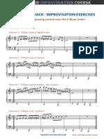 Hit-the-Road-Jack-Improvisation.pdf