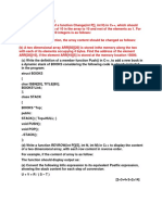 1780312599datastructure Questions (1)