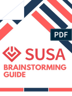 copy of susa brainstorming guide-new