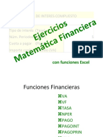 Matematicafinancieraconfuncionesexcel 150901105701 Lva1 App6891