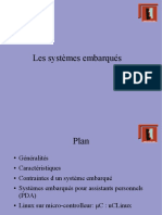133576615-systemes-embarques.odp
