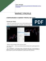Market Profile No Try d