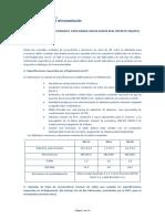 Informe Sobre Cables Coaxiales Para Banda Ancha Segun Real Decreto 346 45a9f4be 0