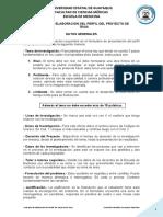 guaparalaelaboracindelperfildelproyectodetesis-121212111752-phpapp02