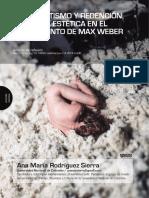 ART_ARTE EROTISMO Y REDENCION EN LA ESFERA ESTETICA EN EL PENSAMIENTO DE MAX WEBER.pdf