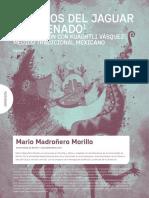 ART_CAMINO DEL JAGUAR Y EL VENADO curanderos mexicanos.pdf