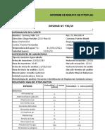 P30_19_INFORME DE ENSAYO DE FITOPLANCTON.xlsx