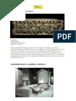 Alta y Plena Edad Media PDF