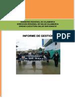 Informe-De-gestion San Ignacio 2017
