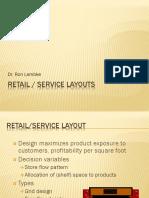 06 4 Retail Layouts
