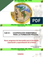 policia nacional el peru.pptx