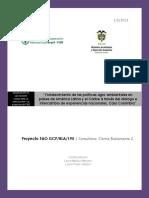 politicas agroambientales FAO COLOMBIA.pdf