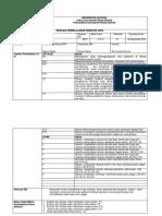 Fisologi Dan Teknologi Reproduksi Veteriner 1551145899 (1)
