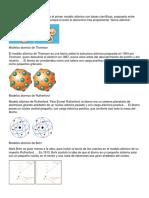 modelos atomicos.docx