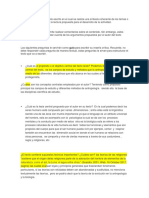 ANTROPOLOGIA VORADOR.docx