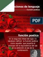 Funcion poetica.pptx