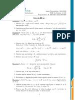 TD1_M135.pdf