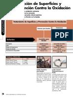 83812_2829.pdf