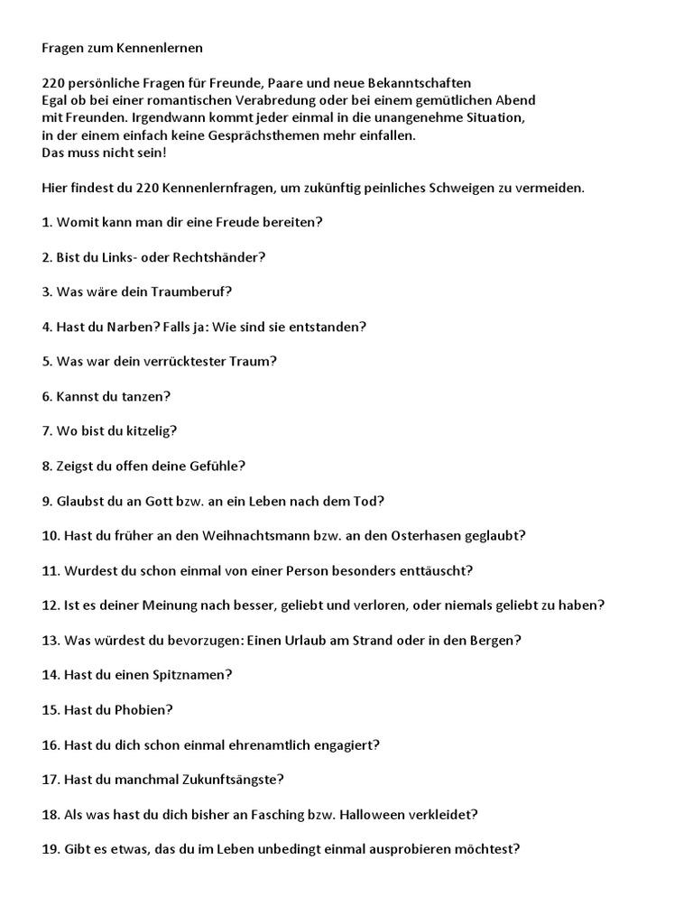 220 persönliche fragen zum kennenlernen miley cyrus liam hemsworth kennenlernen