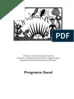 Livro_Programa_MedTrop_2009 (1)
