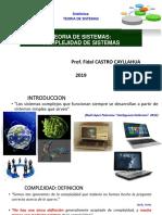 7 COMPLEJIDAD DE SISTEMAS.pdf