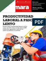 productividad peru datos 2017.pdf