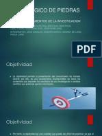 fundamentos de la investigacion presentacion.pptx