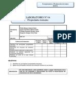 LABORATORIO 04 Propiedades Textuales-1