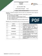 Teste 7_Texto Poético_7C (1)