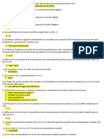 Preguntero Analisis Actualizado 5.09.. mi.docx