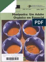 OrientalDoc107.PDF