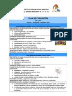Plan-de-Evaluación-1er-LAPSO-4to-Grado (1)