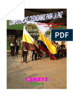 Competencias Ciudadanas Para La Paz Libro Sta Teresa FINAL