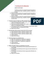 Cuestionario de  asignatura tributación.docx