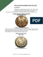 obli buttons 1881-1965-1