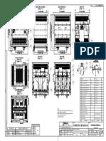 Op-17244-Dd-06 Dimensiones Generales Rev.a 04-10-19