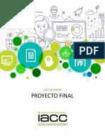 09 Interpretacionplanos Proyecto FinalV1