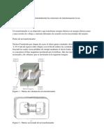 Informe 5 laboratorio de elec transformadores