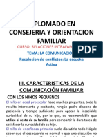 leccion4escuchactivaconflictos