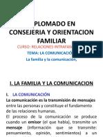 leccion3comunicacionenlafamilia