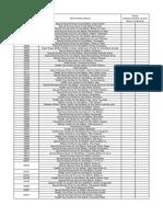 【Careworker】Daftar Institusi Penerima Dan Jumlah Calon Kandidat Yang Akan Diterima