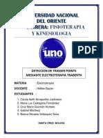 DETECCION DE TIGER POINTS MEDIANTE ELECTROTERAPIA TRABERTH.docx