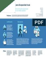 Afiche Discapacidad.pdf