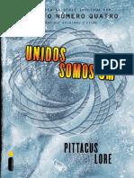 (07) Unidos somos um.pdf