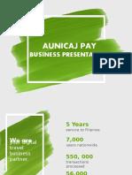 New-AUNICAJ-PAY-Presentation.pptx