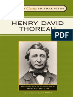 [Harold_Bloom]_Henry_David_Thoreau_(Bloom's_Classi(BookFi).pdf