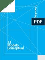 Conceptualizacion en El Diseño Editorial