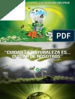 Maria frases.pdf